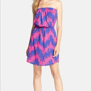 Lilly Pulitzer Windsor